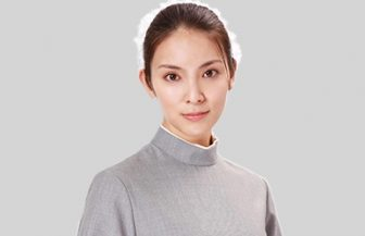 f:id:kinoshitayukari:20180414194830j:plain