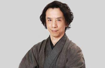 f:id:kinoshitayukari:20180414194841j:plain
