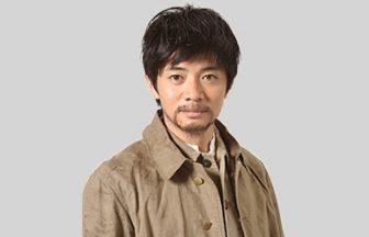 f:id:kinoshitayukari:20180414194845j:plain