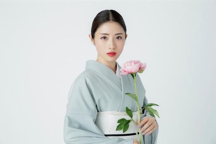 f:id:kinoshitayukari:20180527024412j:plain