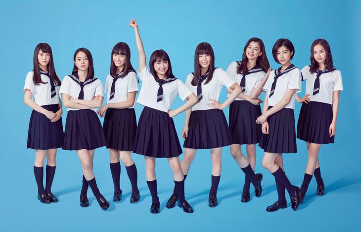 f:id:kinoshitayukari:20180528150221j:plain