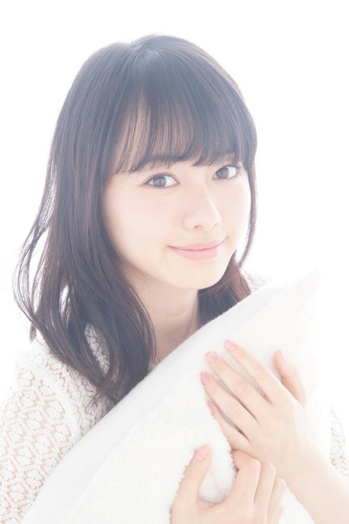 f:id:kinoshitayukari:20180528150648j:plain