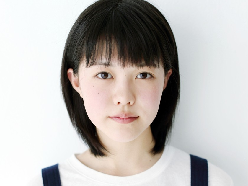 f:id:kinoshitayukari:20180528151036j:plain