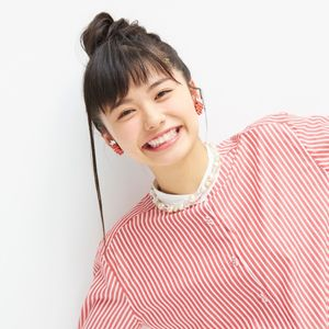 f:id:kinoshitayukari:20180528151234j:plain