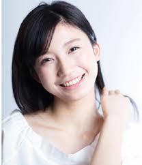 f:id:kinoshitayukari:20180528151437j:plain