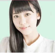 f:id:kinoshitayukari:20180528151721j:plain