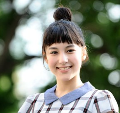 f:id:kinoshitayukari:20180528151753p:plain