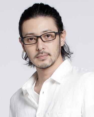 f:id:kinoshitayukari:20180528151802p:plain
