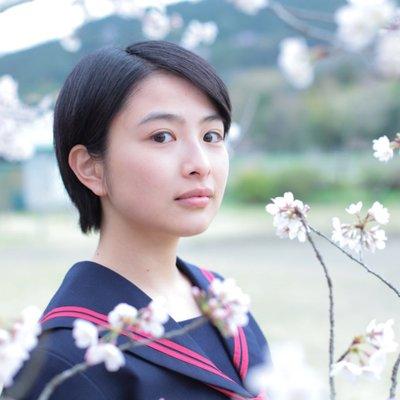 f:id:kinoshitayukari:20180528151926j:plain