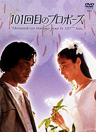 f:id:kinoshitayukari:20180528155622j:plain