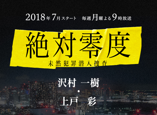 f:id:kinoshitayukari:20180528162138j:plain