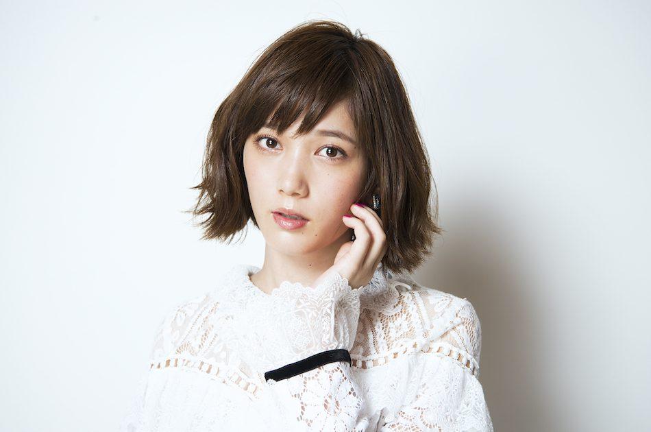 f:id:kinoshitayukari:20180528170203j:plain