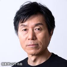 f:id:kinoshitayukari:20180528170312j:plain