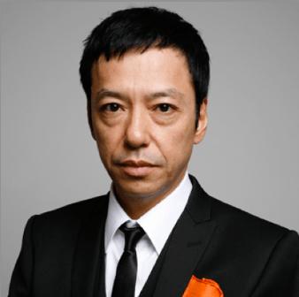 f:id:kinoshitayukari:20180603022453p:plain