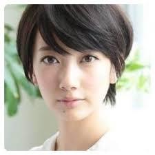 f:id:kinoshitayukari:20180605160041j:plain