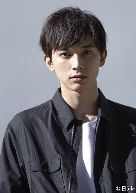 f:id:kinoshitayukari:20180605160111j:plain