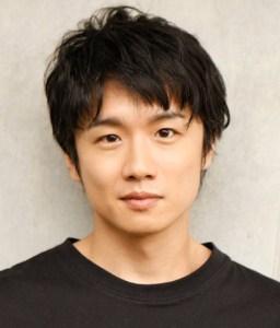 f:id:kinoshitayukari:20180605160259j:plain