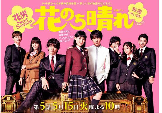 f:id:kinoshitayukari:20180606050025j:plain