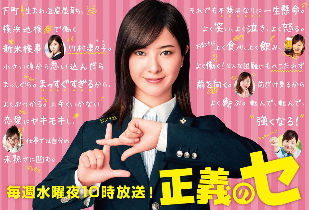 f:id:kinoshitayukari:20180607031558j:plain