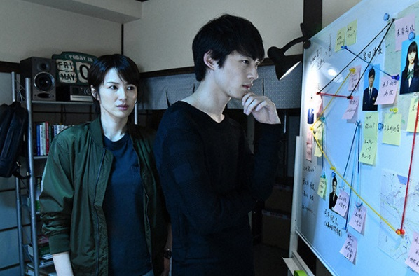 f:id:kinoshitayukari:20180613033329j:plain