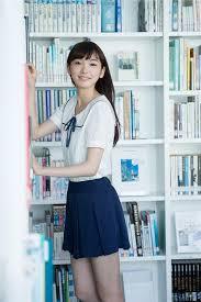 f:id:kinoshitayukari:20180613044238j:plain