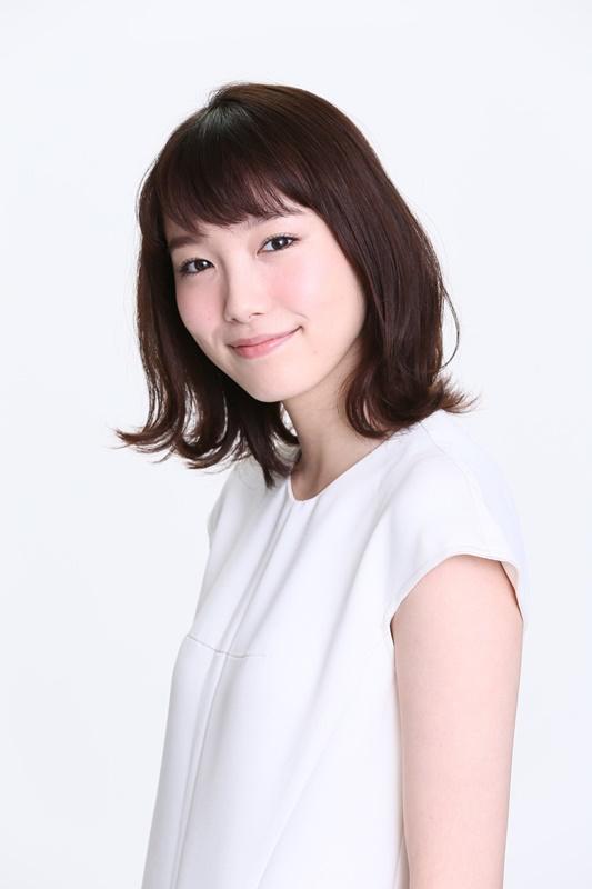 f:id:kinoshitayukari:20180613051546j:plain