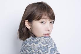 f:id:kinoshitayukari:20180613052619j:plain