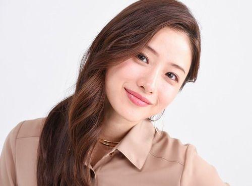 f:id:kinoshitayukari:20180616080640j:plain