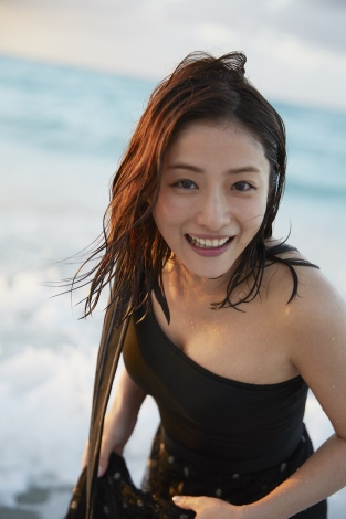 f:id:kinoshitayukari:20180616084550j:plain