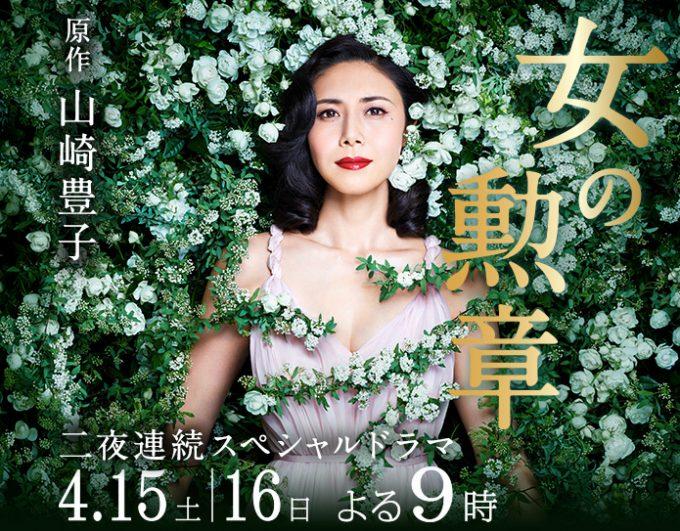 f:id:kinoshitayukari:20180621085818j:plain