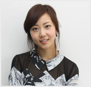 f:id:kinoshitayukari:20180621091038j:plain
