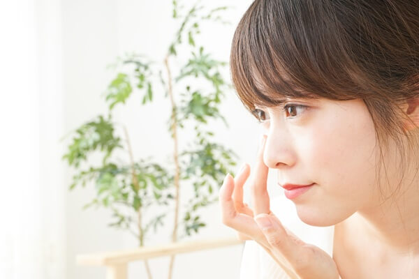 f:id:kinoshitayukari:20180622143330j:plain