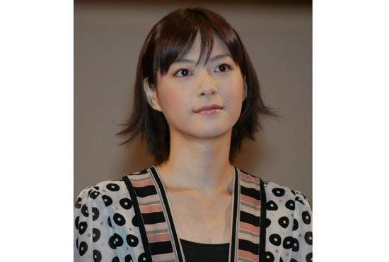 f:id:kinoshitayukari:20180623213858j:plain