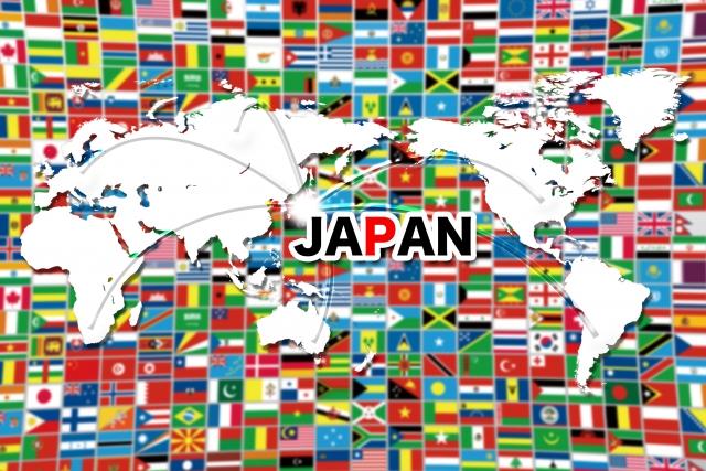 f:id:kinotoshiki:20170107221235j:plain