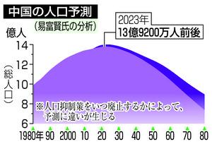 f:id:kinotoshiki:20170223190344j:plain