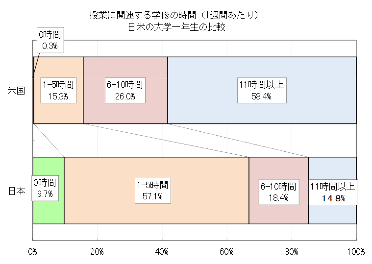 f:id:kinotoshiki:20170412052038p:plain