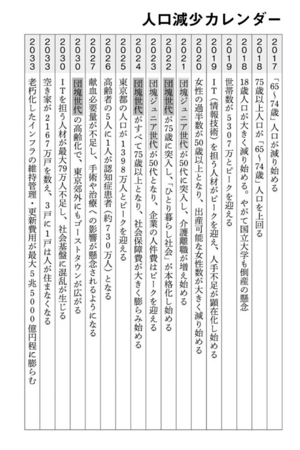 f:id:kinotoshiki:20180218233616p:plain