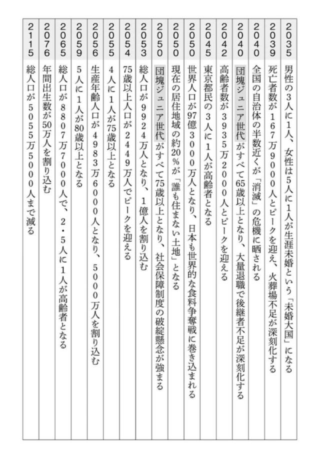 f:id:kinotoshiki:20180218233650p:plain
