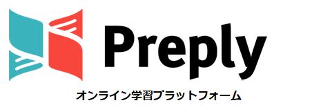 f:id:kinotoshiki:20180325182402p:plain