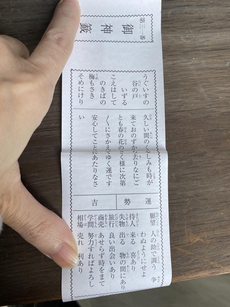 f:id:kinotoushi:20201119221907j:plain