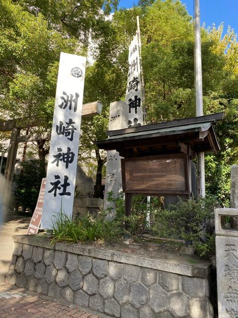 f:id:kinotoushi:20201130110140j:plain