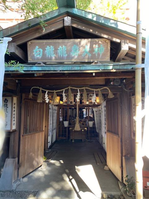 f:id:kinotoushi:20201130110506j:plain