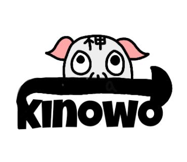f:id:kinowox:20170714191538p:plain