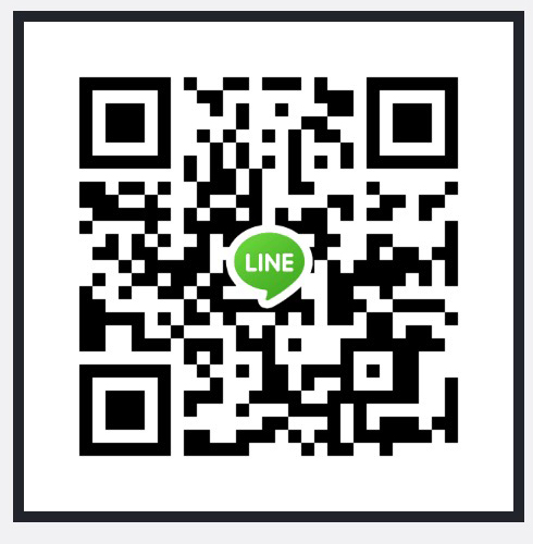f:id:kinpachi3bsensei:20171003004303j:plain