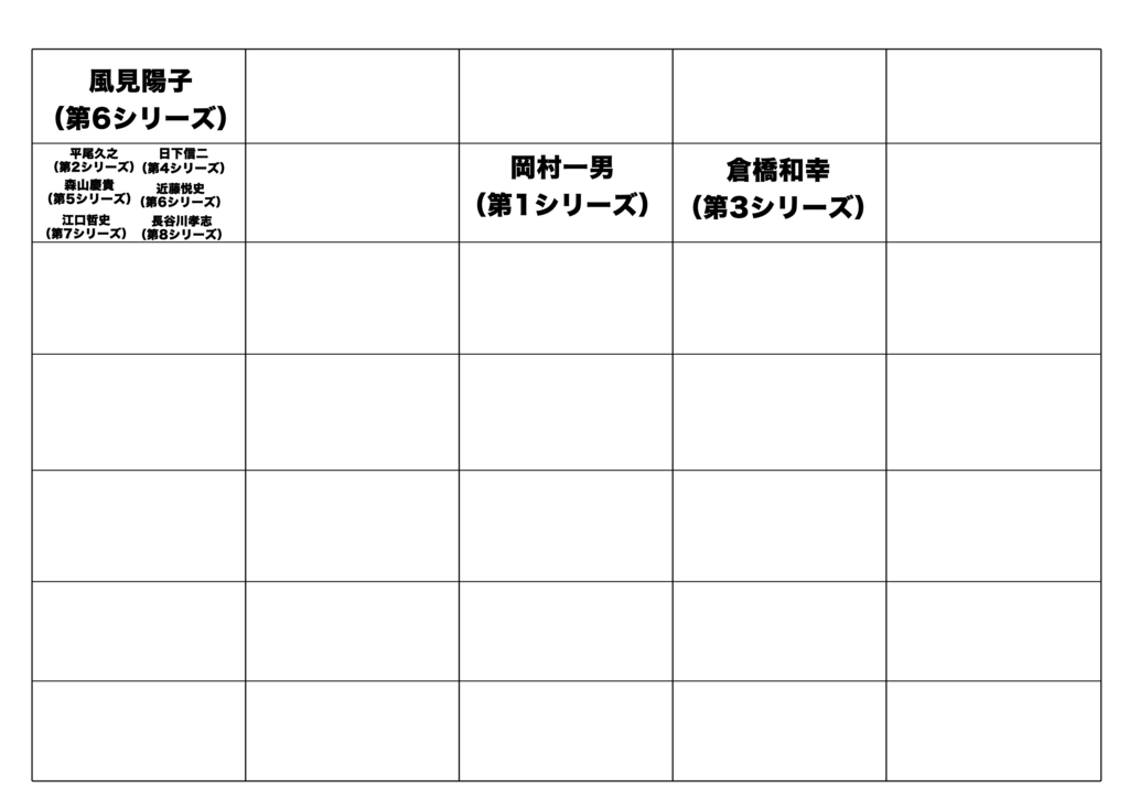 f:id:kinpachi3bsensei:20171006004932j:plain