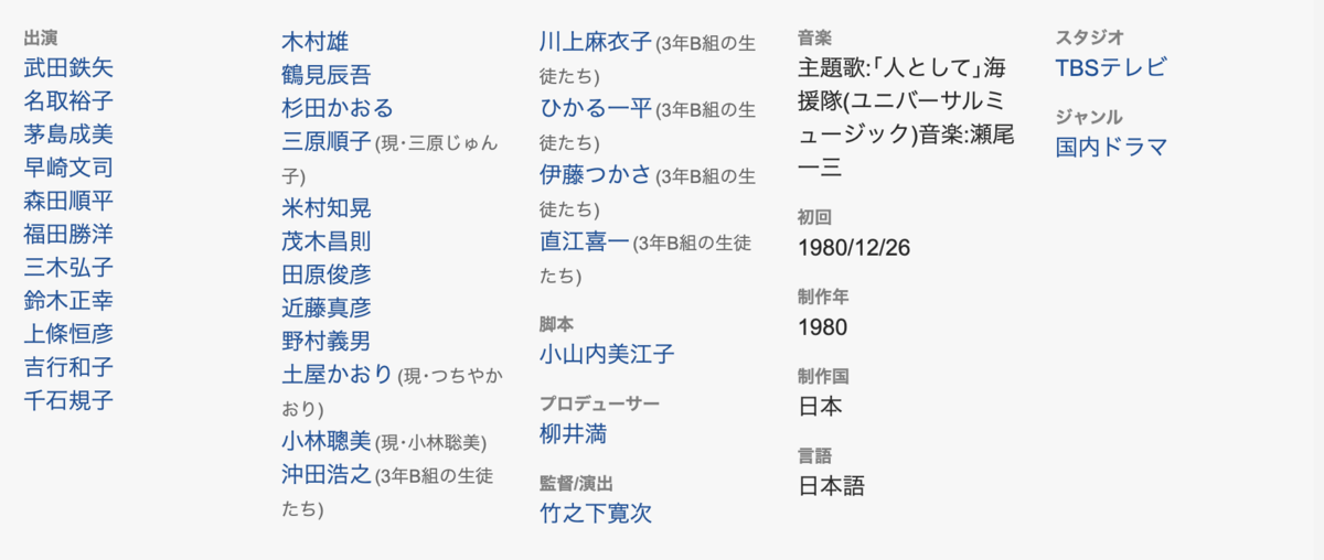 f:id:kinpachi3bsensei:20200726120913p:plain