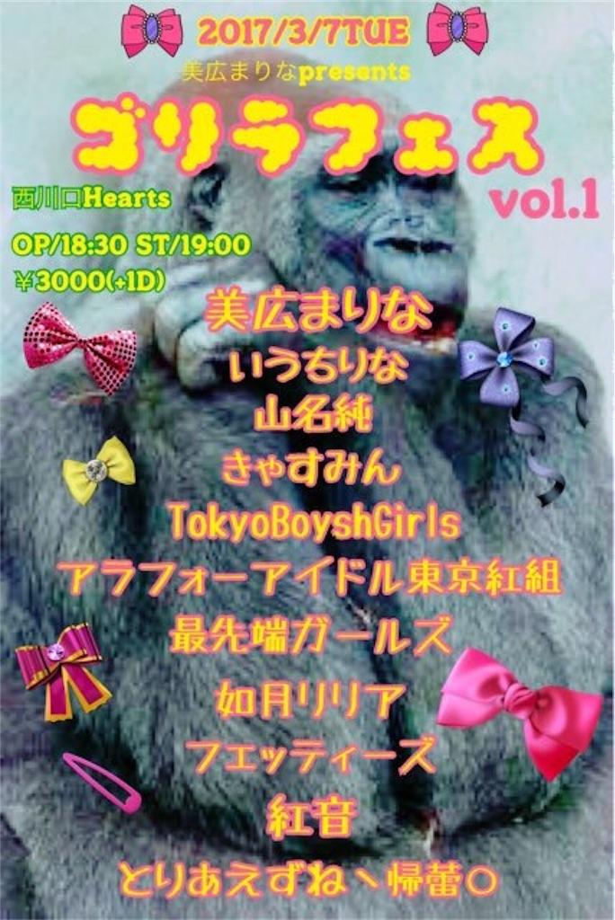 f:id:kinpatu-kirei:20170228133104j:image