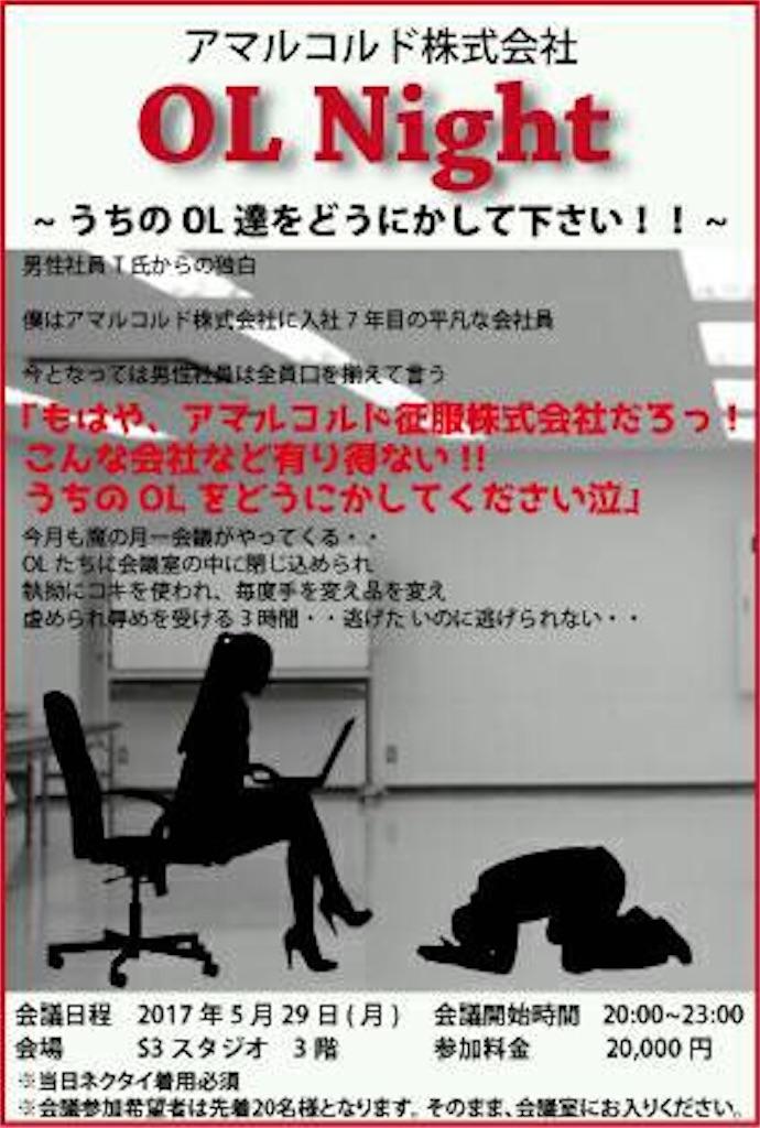 f:id:kinpatu-kirei:20170510174115j:image