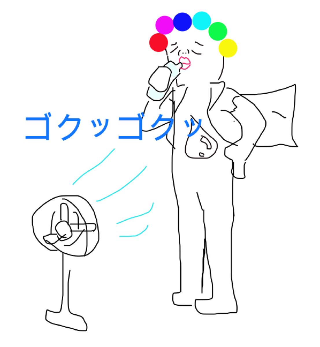 f:id:kinpik:20200525223332p:plain