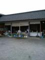 寺泊農産物販売所20100628_090140